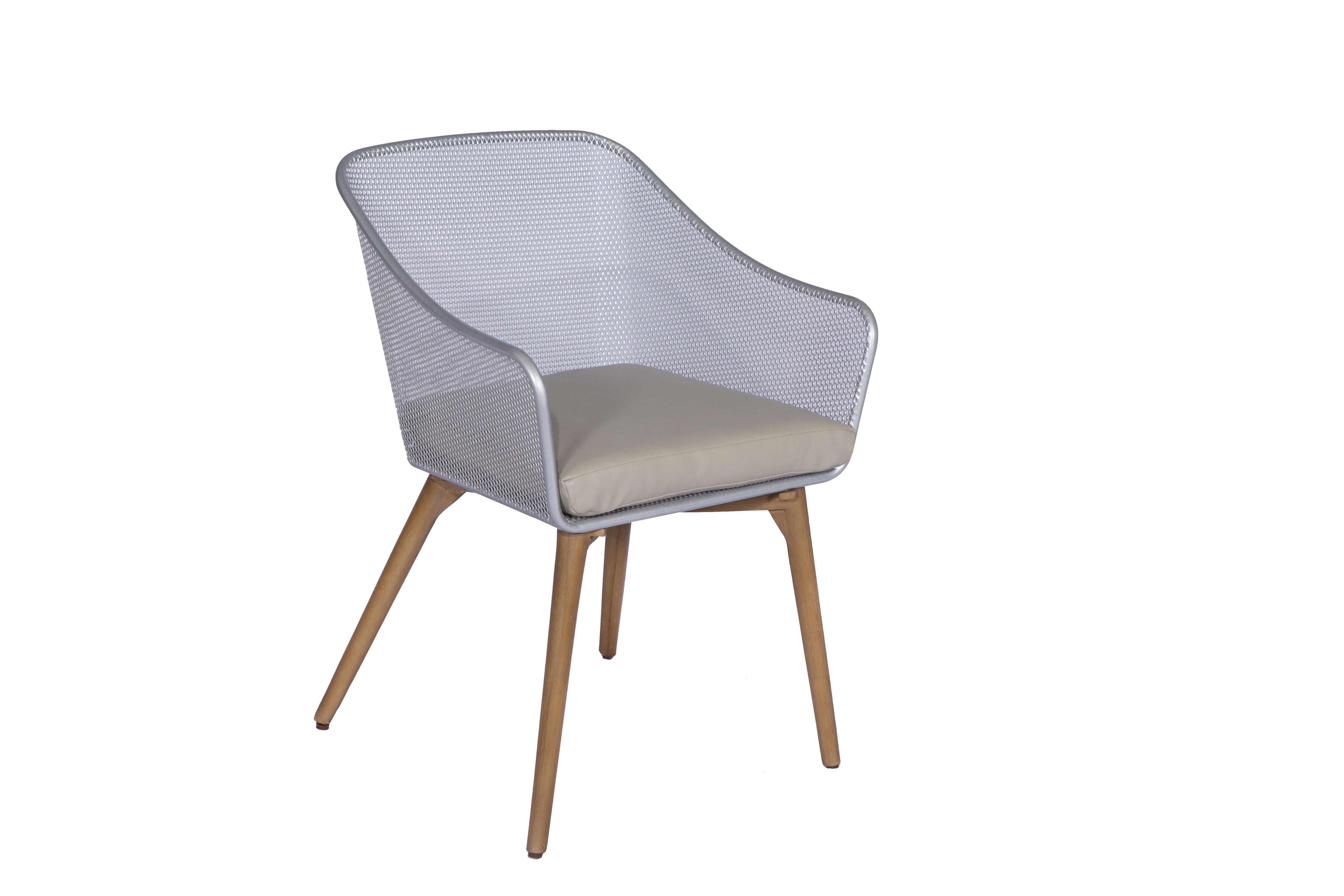 OHIO Chair Classique